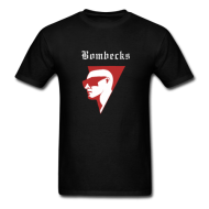 Bombecks