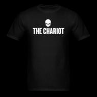 Chariotblack