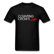 Counting Crows