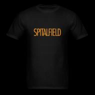Spitalfield