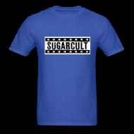 Sugarcult
