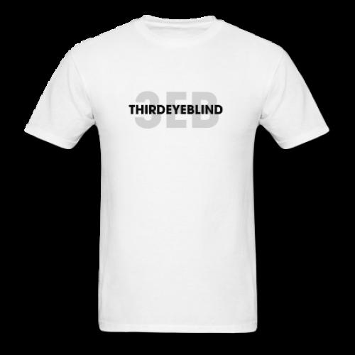 Third Eye Blind T Shirt Allbandshirts Com